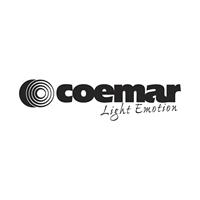 Coemar