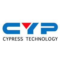 Cypress Technology