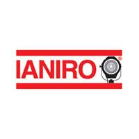 Ianiro